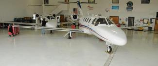 Pre-sales Aircraft Assessment